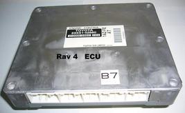 Toyota Rav4 2000200120022003 Engine Computer Repair $62 Life Warranty