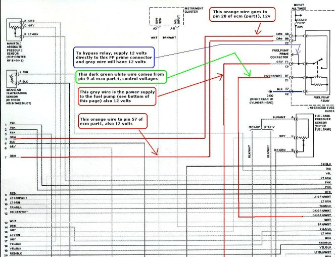 2006 jetta radio wiring diagram wiring diagrams 2000 cadillac deville car stereo wiring diagram
