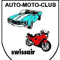 Auto-Moto-Club Swissair