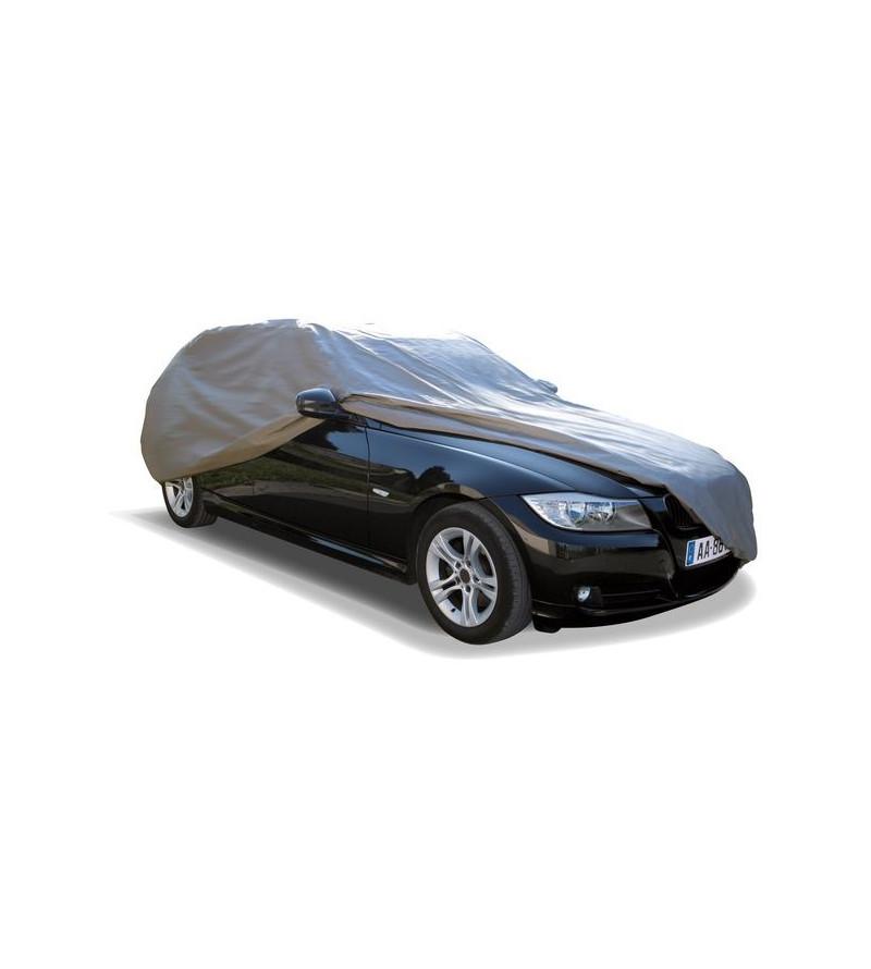 bache de voiture exterieur taille m 432x165x120cm