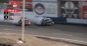 Drift Seattle - Formula DRIFT Seattle 2016