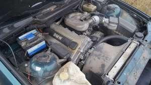 Silniki 1.8IS M42