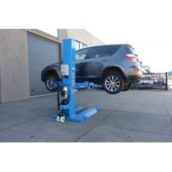 automotolift