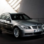 A Rumor Tells Us Bmw Is Considering An M3 Touring Automotorblog