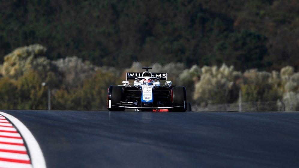 Formula 1: Williams, Jost Capito è il nuovo CEO