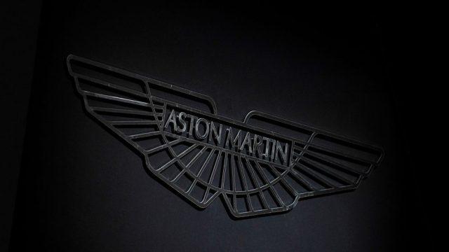 """Stroll: """"Opportunità di scrivere la storia con Aston Martin F1 Team."""""""
