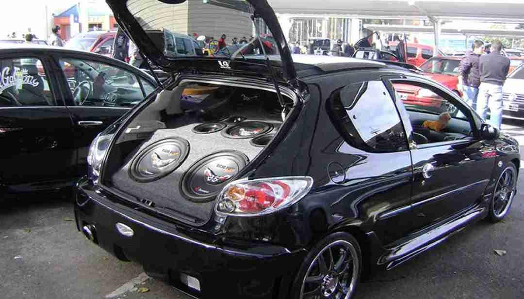 audio_car