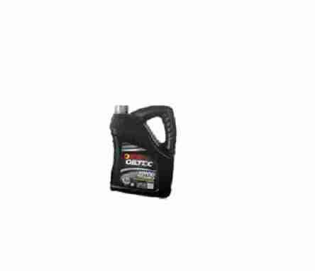 Aceite de frenos ACEITE OILTEC 10W30 (1 Galón)