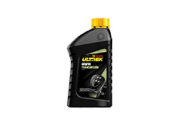 Aceite de caja mecanica Terpel Ultrek 80W90