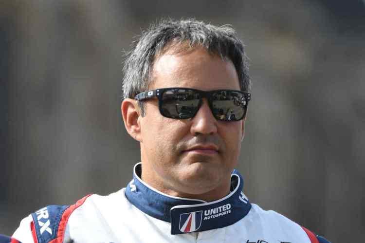 Juan Pablo Montoya, cosa fa ora il pilota che 'odiava' Schumacher