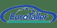 Taller oficial eurotaller Madrid