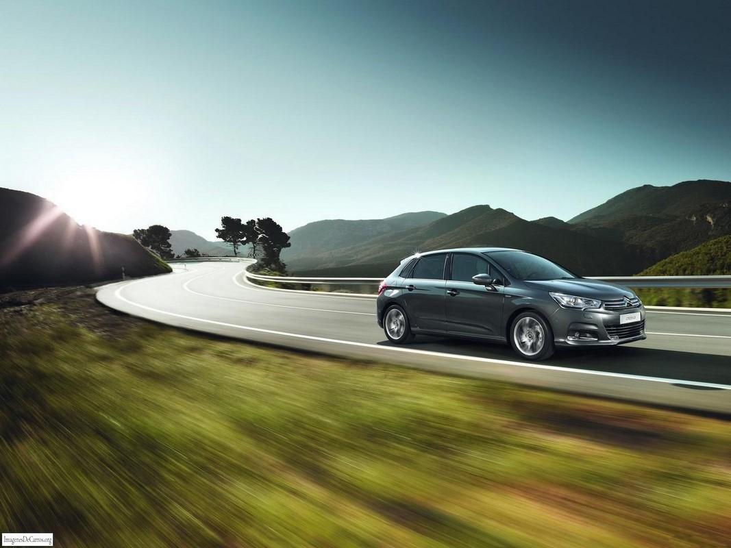 Revisa tu vehículo, antes de las vacaciones, por seguridad y comodidad en el viaje