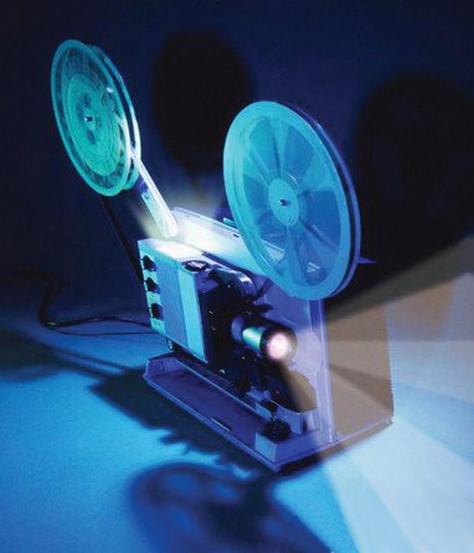 Este verano, AMV te invita al cine