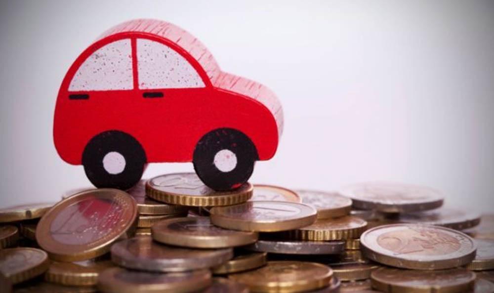 3 importantes gastos a considerar en el mantenimiento de tu vehículo