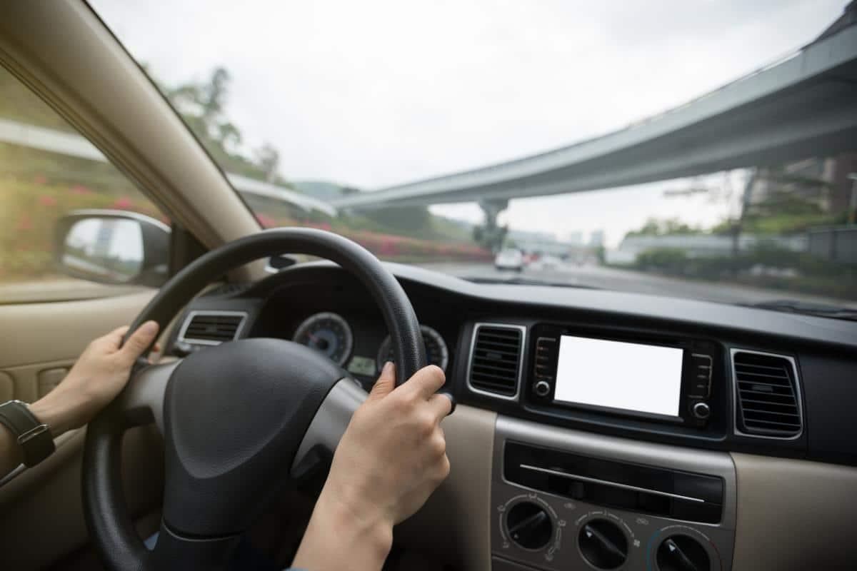 ¿Se confía en el coche autónomo? Esto es lo que dice un estudio