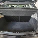 Peugeot 206 206+ 1.4HDI full
