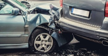 Caja negra en coches desde 2021