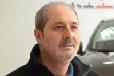 cliente de automotor y ventas da su opinión sobre el taller