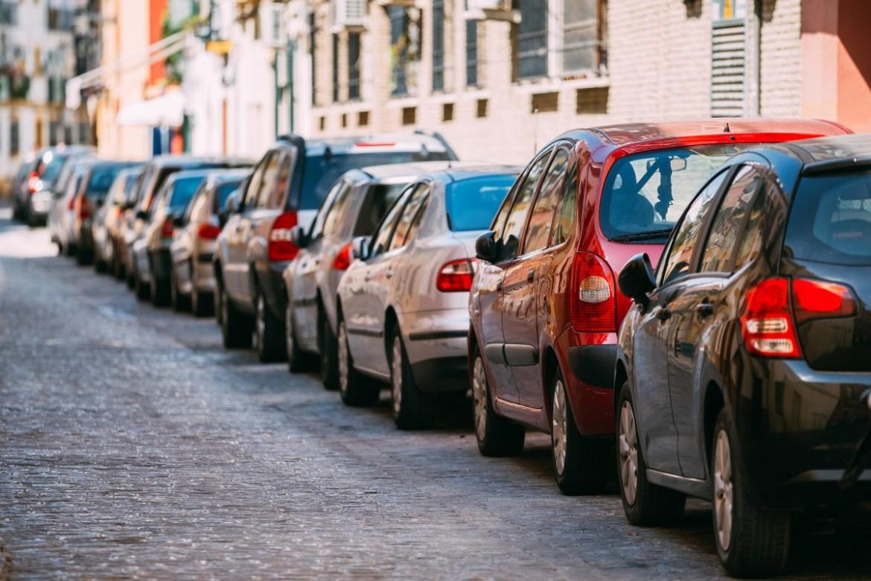 ¿Cómo afecta a mi vehículo que haya estado parado meses?
