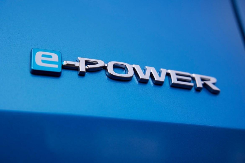 e-POWER, la nueva tecnología de Nissan para reducir emisiones