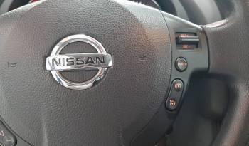 Nissan Qashqai Qashqai 1.6 dCi S&S   4×4 lleno
