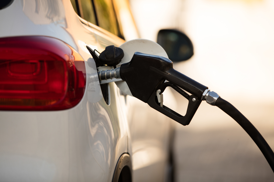 Que hacer si te equivocas de combustible al repostar
