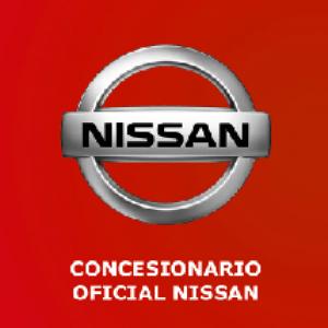 Taller oficial Nissan