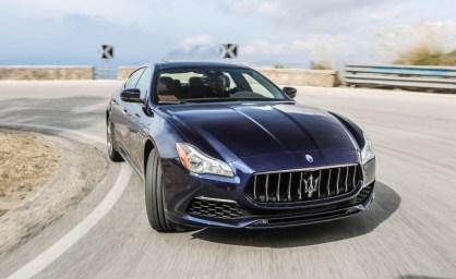 2017-Maserati-Quattroporte-GTS-102-876x535