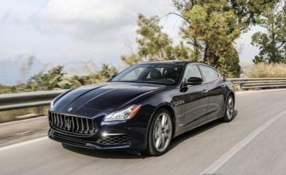 2017-Maserati-Quattroporte-GTS-105-876x535