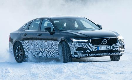 2017-volvo-s90-prototype-drive-review-car-and-driver-photo-666372-s-450x274