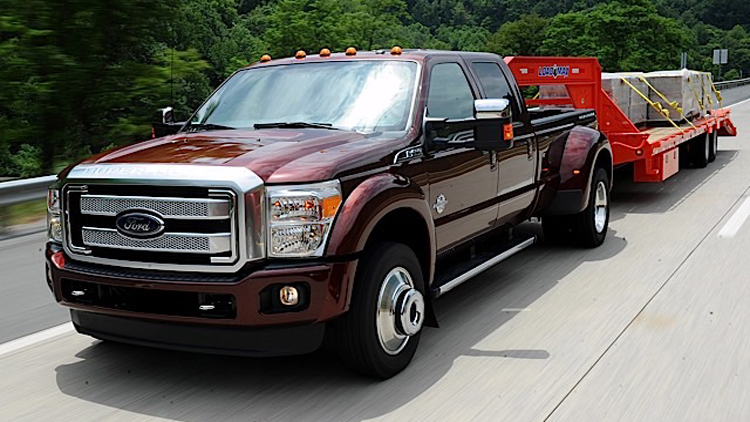 2015-FORD-SUPER-DUTY-