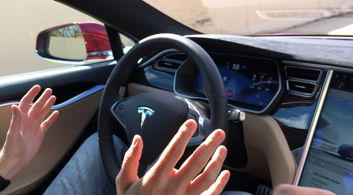 tesla-autopilot-hands-free