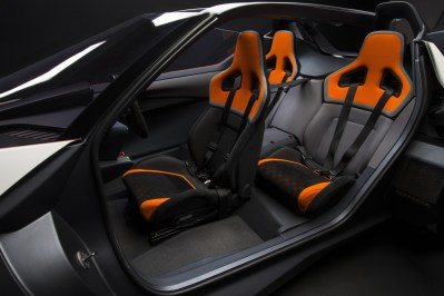 Nissan-BladeGlider-Working-Prototype-11
