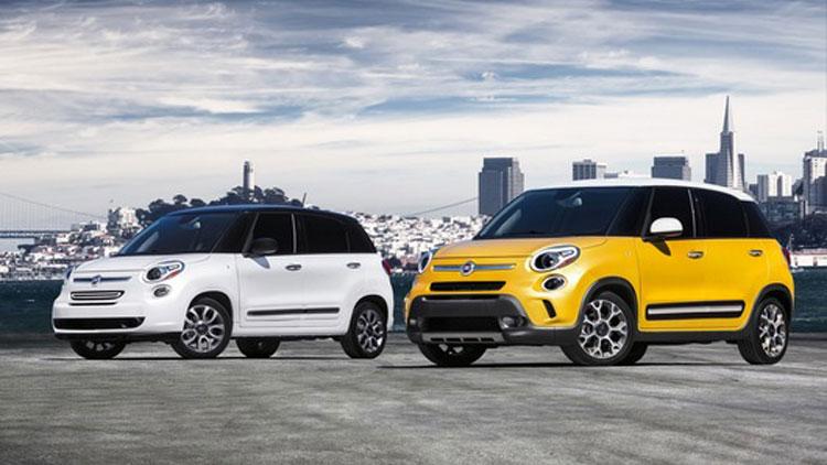 fiat-decreasing-small-cars-prices