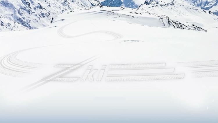 nissan-370zki-teaser
