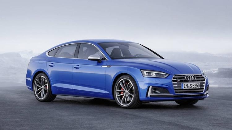 Audi recalling 1.16 million vehicles worldwide