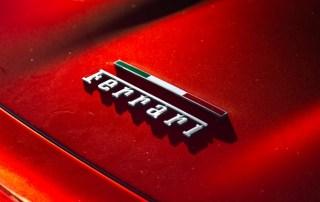Ferrari/HDWallSource