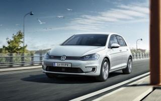 Volkswagen Srbija