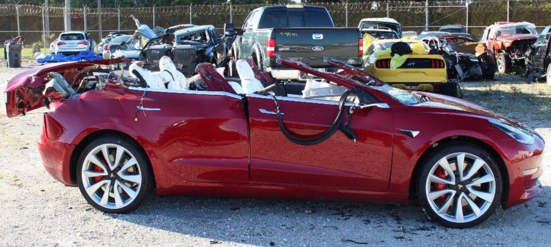 Tesla-Autopilot-crash-Model-3-truck
