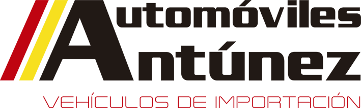 Automóviles Antunez