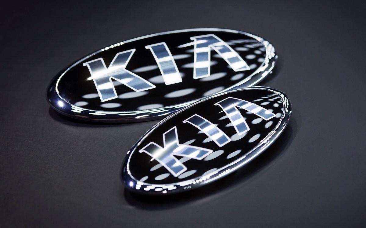 Kia Motors lidera el ranking de los autos más confiables