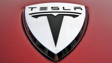 Photo of Tesla, la marca que más creció en popularidad en la última década