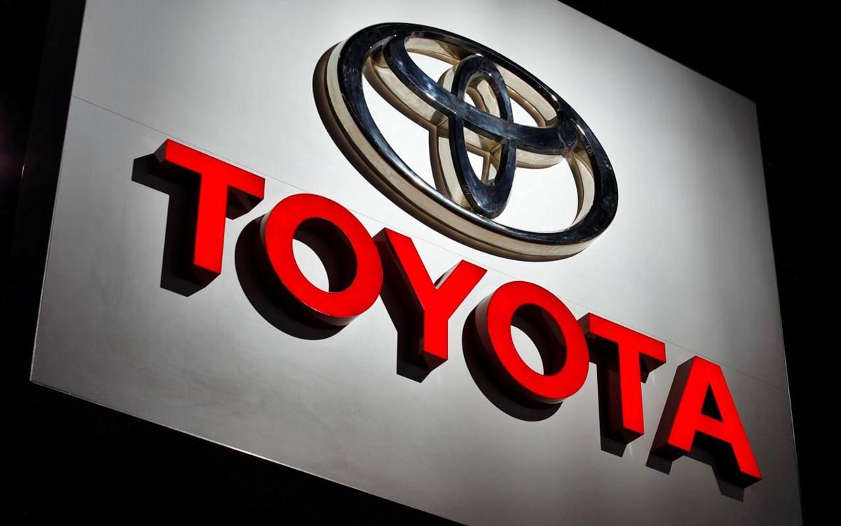 Toyota traslada operaciones regionales desde Japón a la Argentina