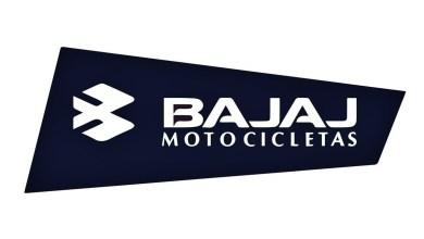 Bajaj Connect