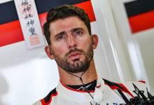 """Photo of Pechito López: """"Es frustrante ser tan rápido, pero no ganar la carrera"""""""