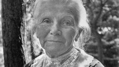 Photo of Día de la Madre: Bertha Benz, la madre de la industria automotriz