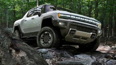 Photo of Hummer EV Edition 1: La súper pick-up eléctrica ha llegado