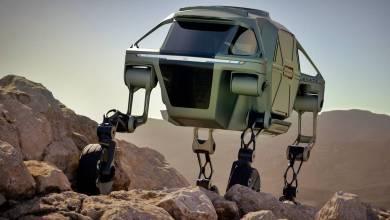 Photo of New Horizons Studio: La división de Hyundai para crear Transformers