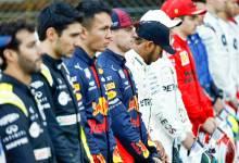 Photo of ¿Se viene una guerra en la Fórmula 1? Los equipos acordaron tope salarial para los pilotos