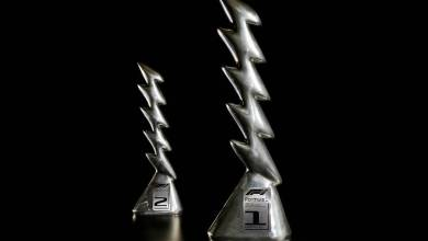 Pirelli Trophy
